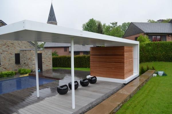 travaux de menuiserie sur mesure pour particuliers battice li ge verviers spa. Black Bedroom Furniture Sets. Home Design Ideas